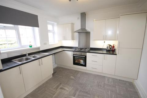 1 bedroom flat to rent - Barrack Street, Norwich