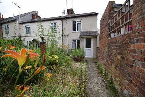 2 bedroom terraced house to rent - Town Place, Reading