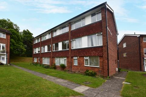 2 bedroom flat to rent - Abbey Park Beckenham BR3