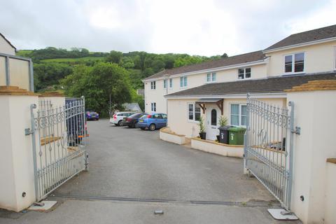 2 bedroom apartment to rent - Victoria Apartments, Victoria Street