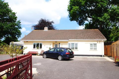 3 bedroom detached bungalow for sale - Barlands Way, Dolton