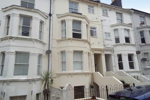 1 bedroom flat for sale - Lansdowne Street, Hove, East Sussex, BN3