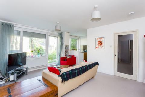 1 bedroom apartment to rent - Corrib Heights, Crescent Road, Crouch End, N8