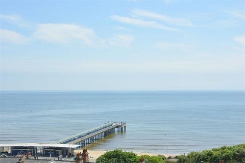 1 bedroom flat for sale - 27, Boscombe Spa Road, Boscombe Spa, Bournemouth
