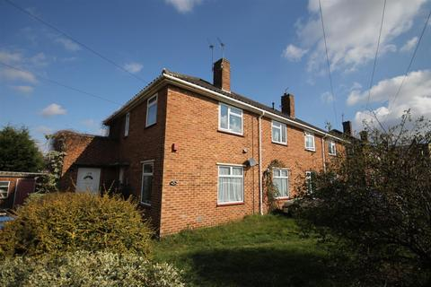 3 bedroom flat to rent - North Park Avenue, Norwich
