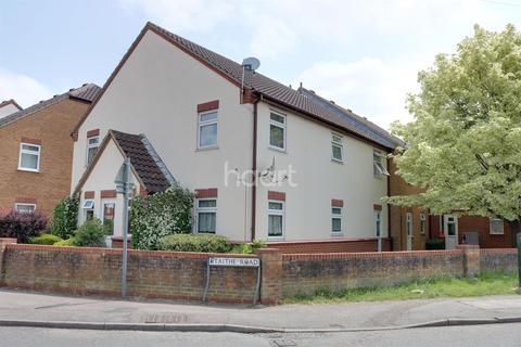 1 bedroom flat for sale - Wisbech