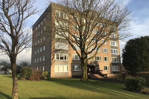 2 bedroom flat to rent - Lennox Court, Sutherland Avenue, Bearsden - Available from 02nd October!