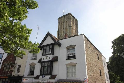 2 bedroom apartment for sale - 1 Church Lane, Bristol