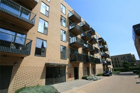2 bedroom house to rent - Nine Wells Road, Trumpington, Cambridge