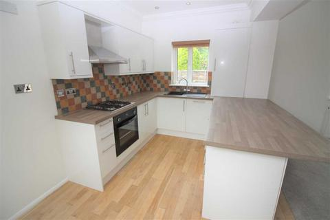 2 bedroom maisonette to rent - The Strachan Studios, Tabors Hill, Chelmsford