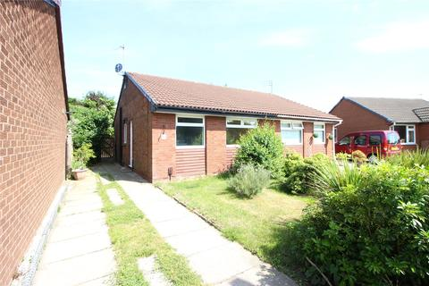 2 bedroom bungalow for sale - Milford Drive, Liverpool, Merseyside, L12