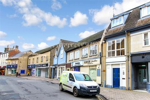 1 bedroom apartment to rent - Cricklade Street, Cirencester, Gloucestershire, GL7