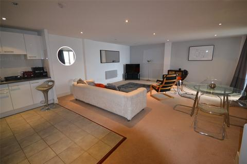 2 bedroom apartment to rent - Lady Isle House, Ferry Court, Prospect Place, Cardiff Bay, CF11