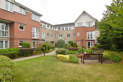 1 bedroom apartment for sale - St Edmunds Court, Off Street Lane, Roundhay, Leeds