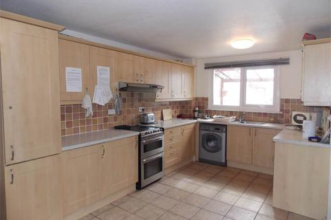 1 bedroom house share to rent - Room 3, Artindale, Bretton , Peterborough