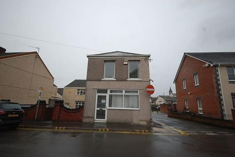 Office to rent - 5 The Ropewalk, Neath