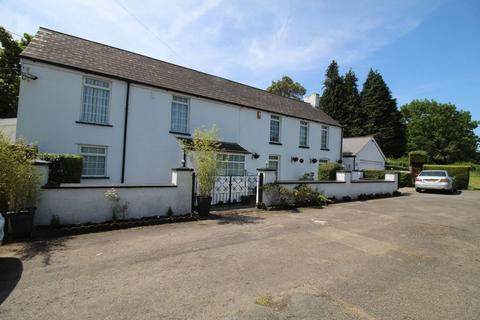 5 bedroom cottage for sale - Penhow, Caldicot