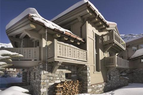 5 bedroom house  - White Pearl, Val D'Isere, France