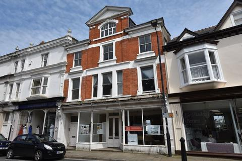 Office to rent - Market Place, Bideford