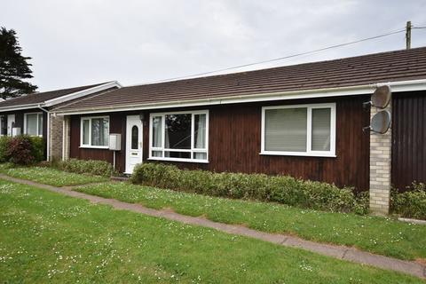 3 bedroom semi-detached bungalow for sale - Lenwood Road, Northam, Bideford