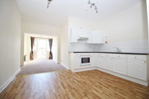 2 bedroom flat to rent - 100 Durnford Street, Stonehouse, Plymouth