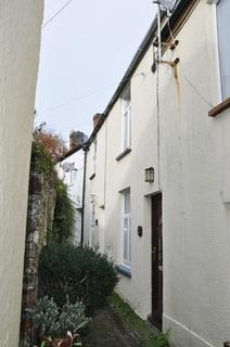 1 bedroom terraced house for sale - Coldharbour, Bideford