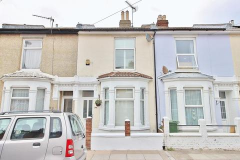 2 bedroom terraced house for sale - Landguard Road, Southsea