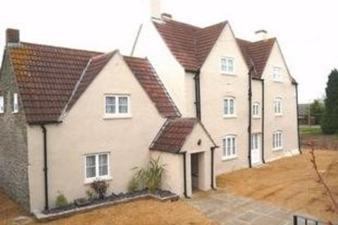 1 bedroom house share to rent - Cloisters Road, Winterbourne, Bristol