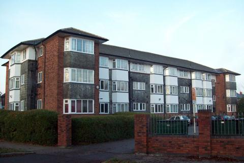 1 bedroom house share - Weoley Court,, Birmingham, West Midlands, B29