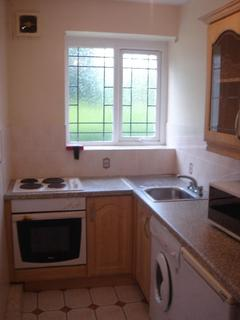 1 bedroom flat to rent - Weoley Court,, Birmingham, West Midlands, B29