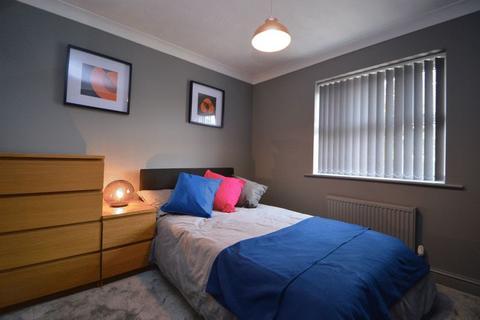 1 bedroom house share to rent - Edward Jermyn Drive, Newark - Bills Inc.