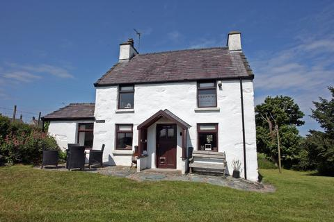 3 bedroom cottage for sale - Tregele, Anglesey, North Wales