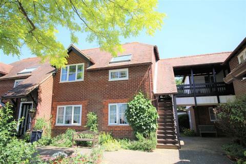 2 bedroom retirement property for sale - Thame