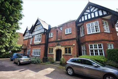 3 bedroom apartment for sale - Ingoldsby Court, Moseley, Birmingham