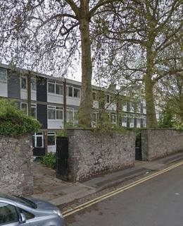 4 bedroom terraced house to rent - Portland Street, Clifton, Bristol