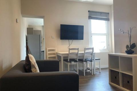 5 bedroom house share to rent - Gloucester Road, Bristol