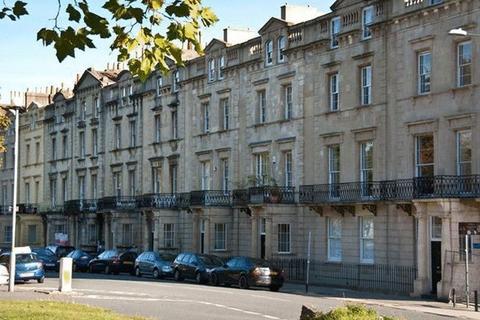 1 bedroom apartment to rent - Gloucester Row, Bristol