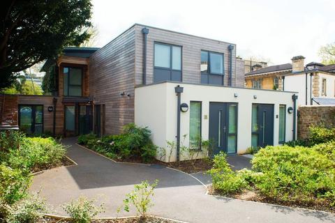 1 bedroom apartment to rent - Prince Rupert House, Tyndalls Park Road, Bristol
