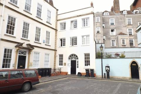 2 bedroom apartment to rent - Orchard Street, Bristol