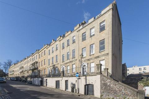 1 bedroom apartment to rent - Charlottes Rise