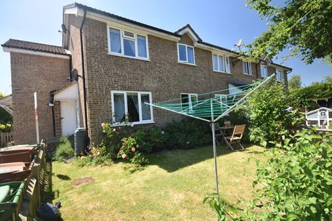 1 bedroom cluster house for sale - Southwood Road, Rusthall