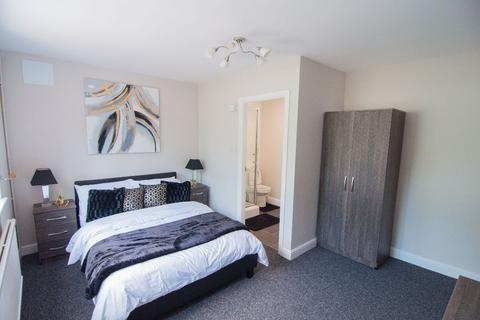 4 bedroom house share to rent - Room 1, Algar Road, Stoke-on-Trent, Staffordshire, ST4 6RT