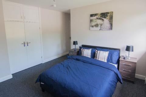 4 bedroom house share to rent - Room 3, Algar Road, Stoke-on-Trent, Staffordshire, ST4 6RT