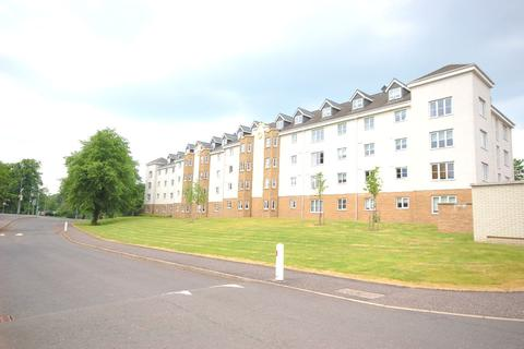 2 bedroom apartment to rent - Morag Riva Court, Uddingston,