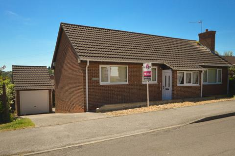 3 bedroom detached bungalow for sale - Ardsley Drive, Owlthorpe, Sheffield, S20