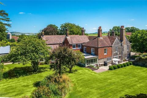 9 bedroom detached house for sale - Kingston , Lewes , BN7