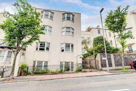 2 bedroom flat for sale - Egremont Place, BRIGHTON, BN2