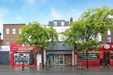 Shop to rent - A1 Shop , 322 Walworth Road , London, SE17 2NA