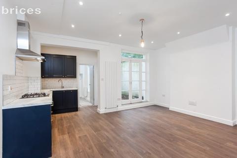 2 bedroom flat for sale - Albert Road, Brighton, BN1