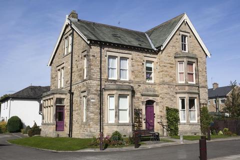1 bedroom flat for sale - Grove Park, Barnard Castle, Durham